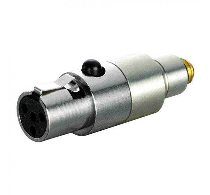 DPA microphones DAD3056