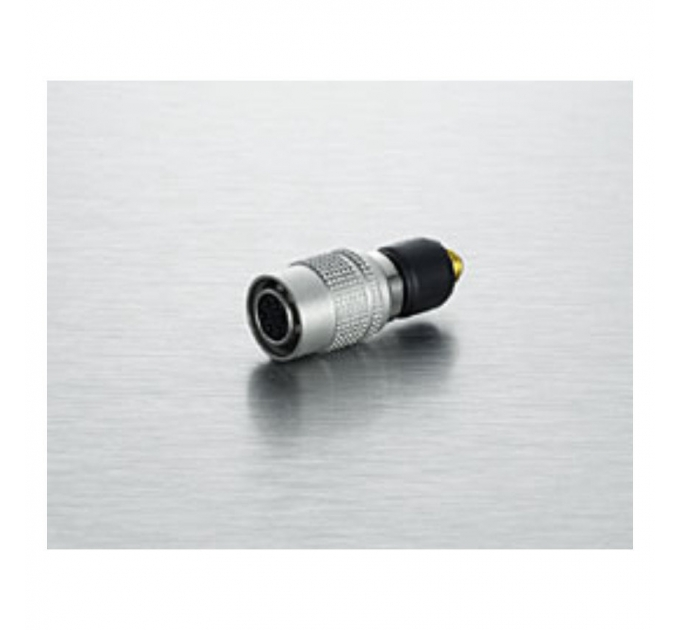 DPA microphones DAD6009