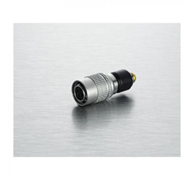 DPA microphones DAD6028