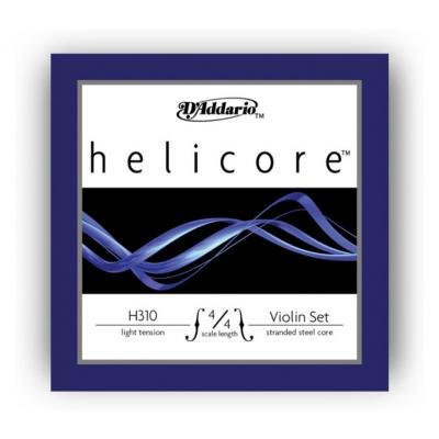 D`ADDARIO H310 4/4L HELICORE 4/4L