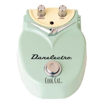 DANELECTRO COOL CAT DC1