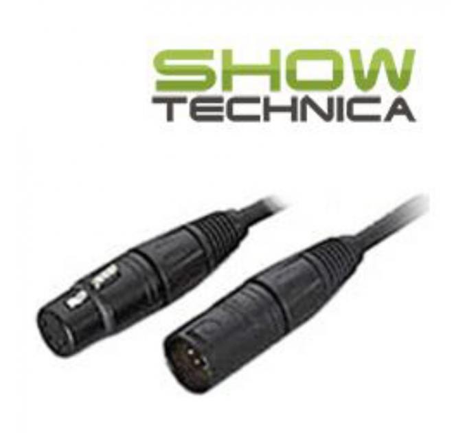 DPA microphones DAO0130