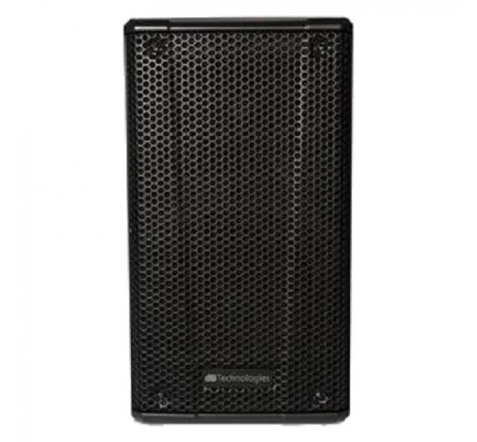 DB Technologies B-Hype 10 - активная акустическая система