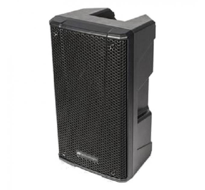 DB Technologies B-Hype 12 - активная акустическая система