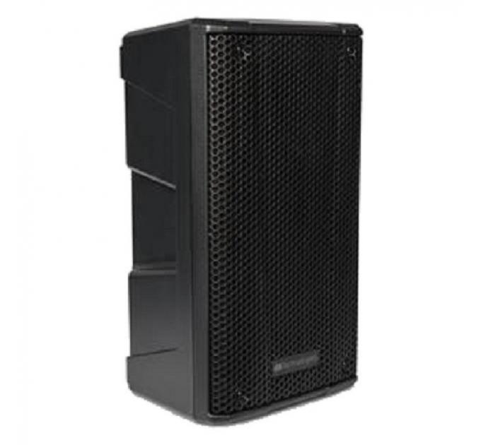 DB Technologies B-Hype 15 - активная акустическая система