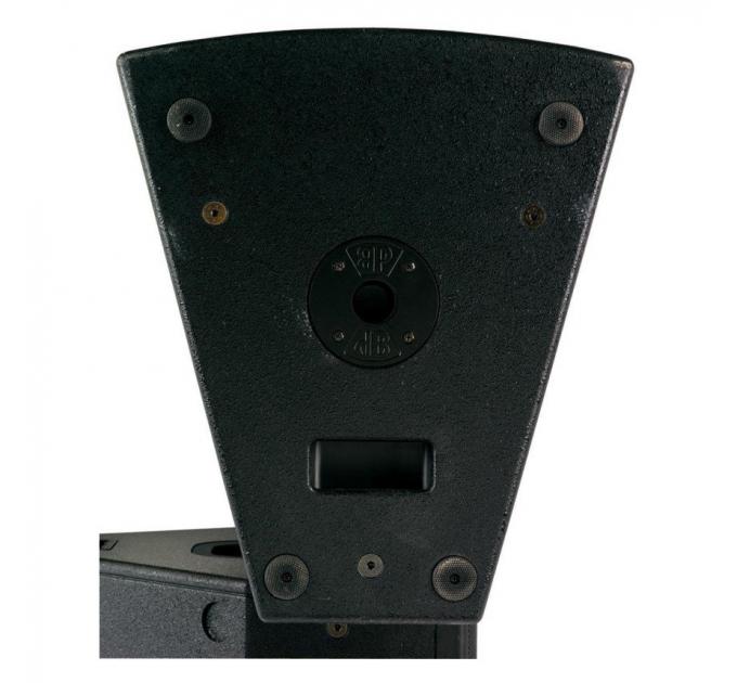 DB Technologies Flexsys F212 - активная акустическая система