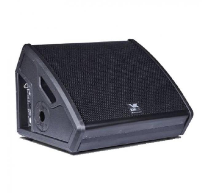DB Technologies LVX XM12 - активный сценический монитор