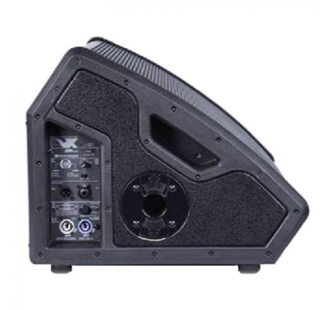 DB Technologies LVX XM15 - активный сценический монитор