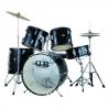 DB Percussion DB52-29 Black