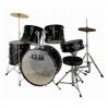 DB Percussion DB52-44 Black