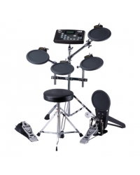 DB Percussion DBE-A05