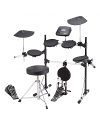 DB Percussion DBE-B03