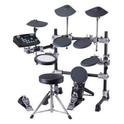 DB Percussion DBE-С08
