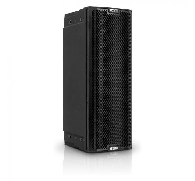 DB Technologies Ingenia IG2T - активная акустическая система