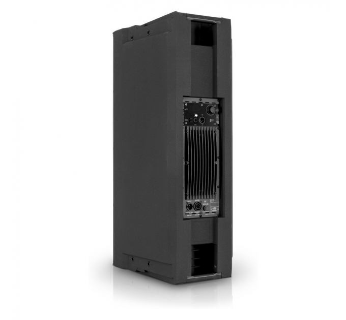 DB Technologies Ingenia IG3T - активная акустическая система