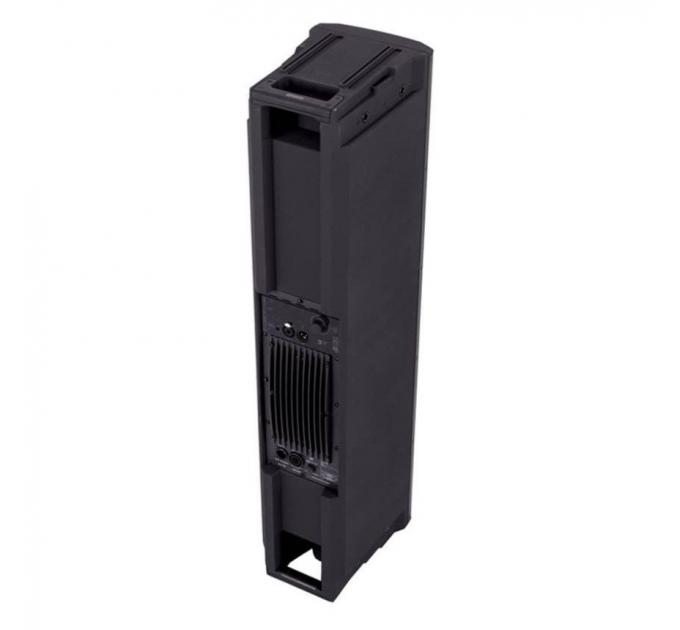 DB Technologies Ingenia IG4T - активная акустическая система