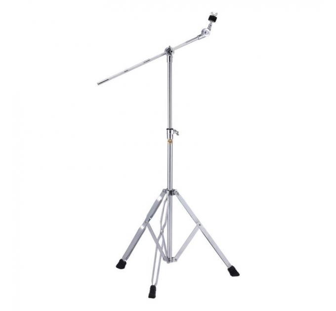 DB Percussion DCBS-216