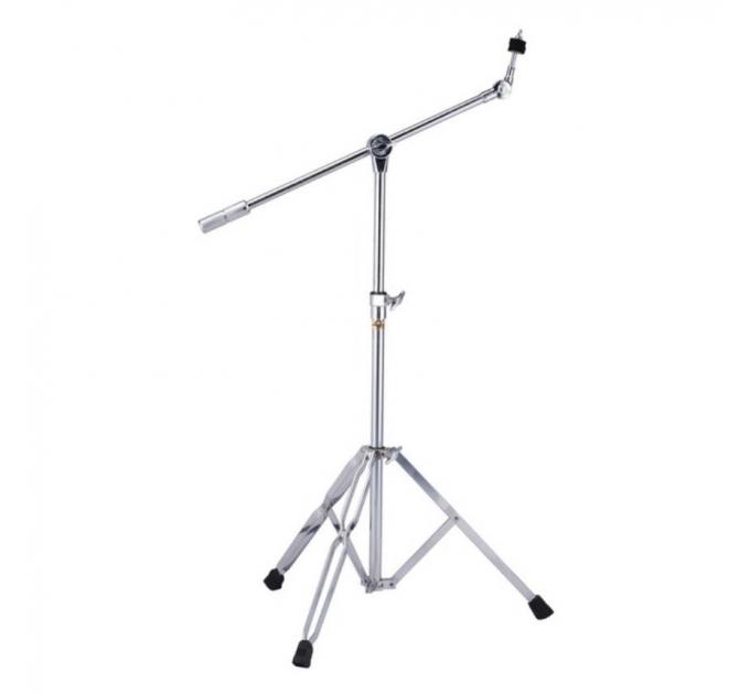 DB Percussion DCBS-616