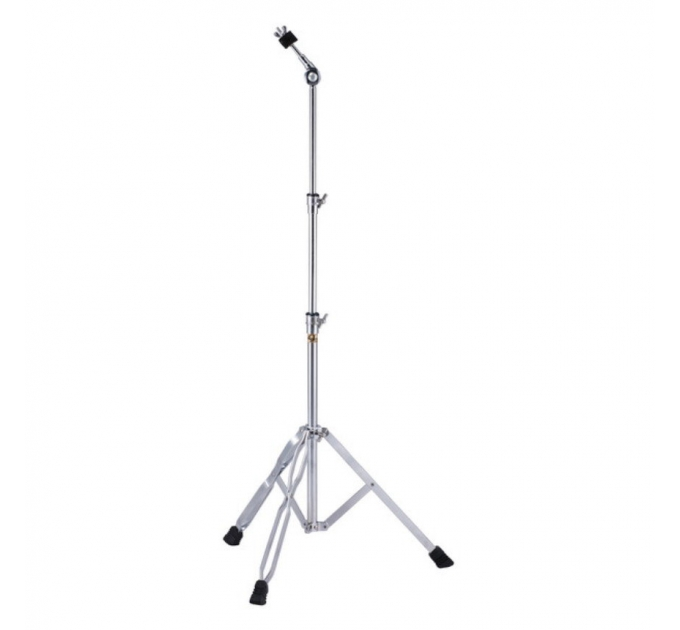 DB Percussion DCS-216B