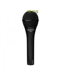 Динамический микрофон AUDIX OM2