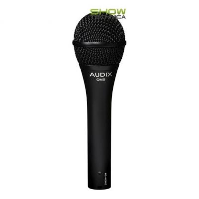 Динамический микрофон AUDIX OM5