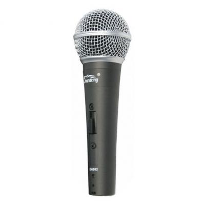 Динамический микрофон SOUNDKING SKEH002