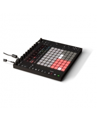 DJ-КОНТРОЛЛЕР ABLETON PUSH 2 - LIVE 10 SUITE BUNDLE