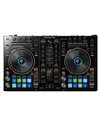 DJ контроллер DDJ-RR
