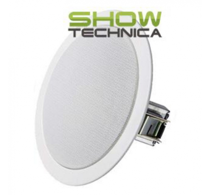 IC Audio DL-E 06-165/T