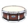 Pearl DMP-1455S/C260