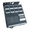 DMX Dimmer Pack New Light PR-404