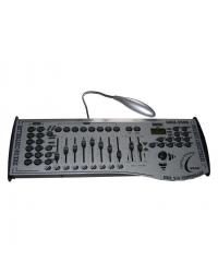 DMX Контроллер Emiter-S ShowArt S0-1305 DMX-240B CONSOLE