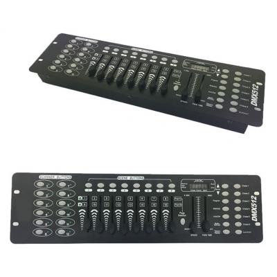 DMX контроллер Perfect PR-L005