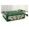 DMX Сплиттер New Light PR-204C