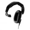 Beyerdynamic DT 102/400 Ohms grey