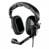 Beyerdynamic DT 109 400 black