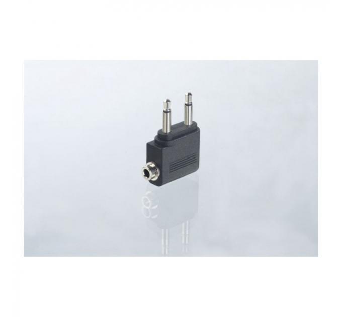 Beyerdynamic DT 1350 CC 80 ohms