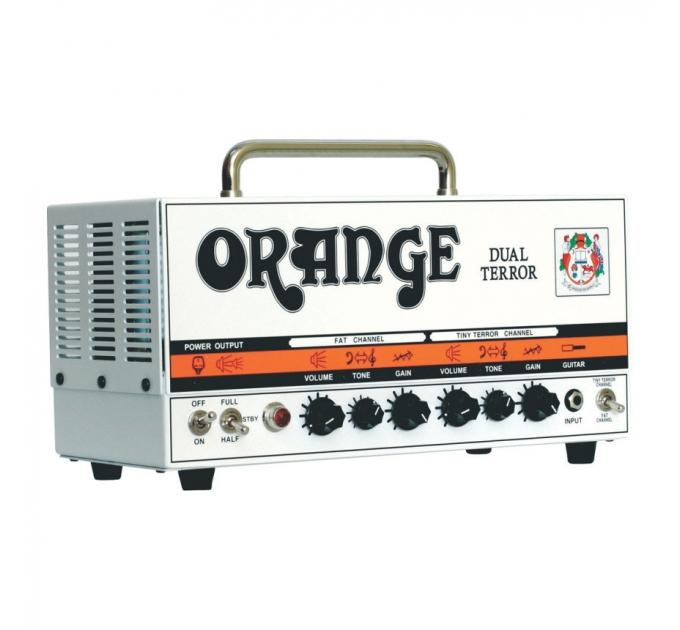 Orange DT30 H