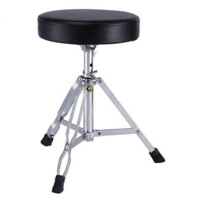 DB Percussion DTR-416