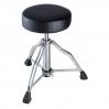 DB Percussion DTRA-1018A