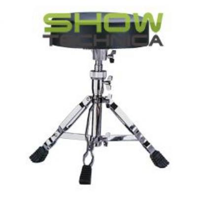 DB Percussion DTRS-1018HA