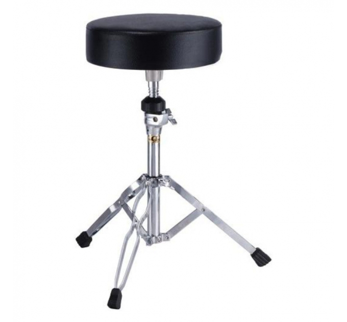 DB Percussion DTRS-616A