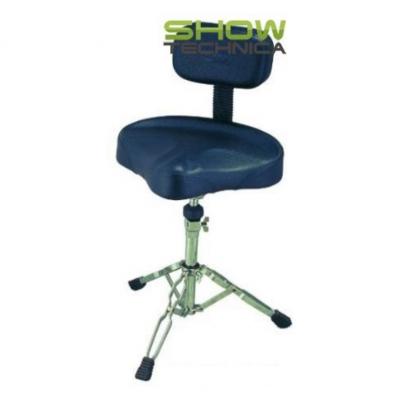 DB Percussion DTRSB-1118