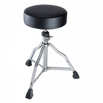 DB Percussion DTRSC-1018