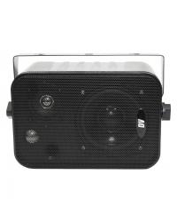 DV audio Control 1 Black