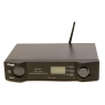 DV audio Одноканальная базовая станция MGX-1