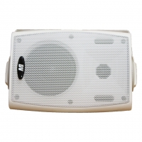DV audio PB-4.2T IP White