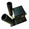 Двуствольная CO2-машина Emiter-S DB-CO2