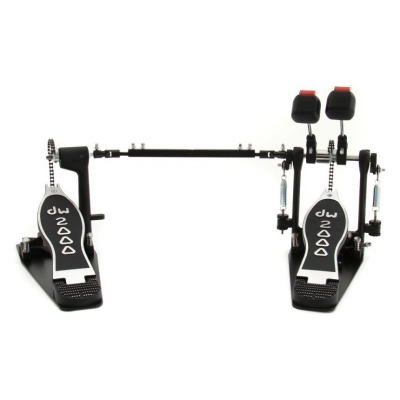 DW DWCP2002 DOUBLE 2002 PEDAL
