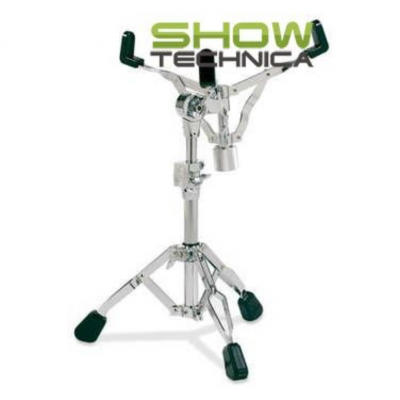 DW DWCP3300 SNARE STAND 3300